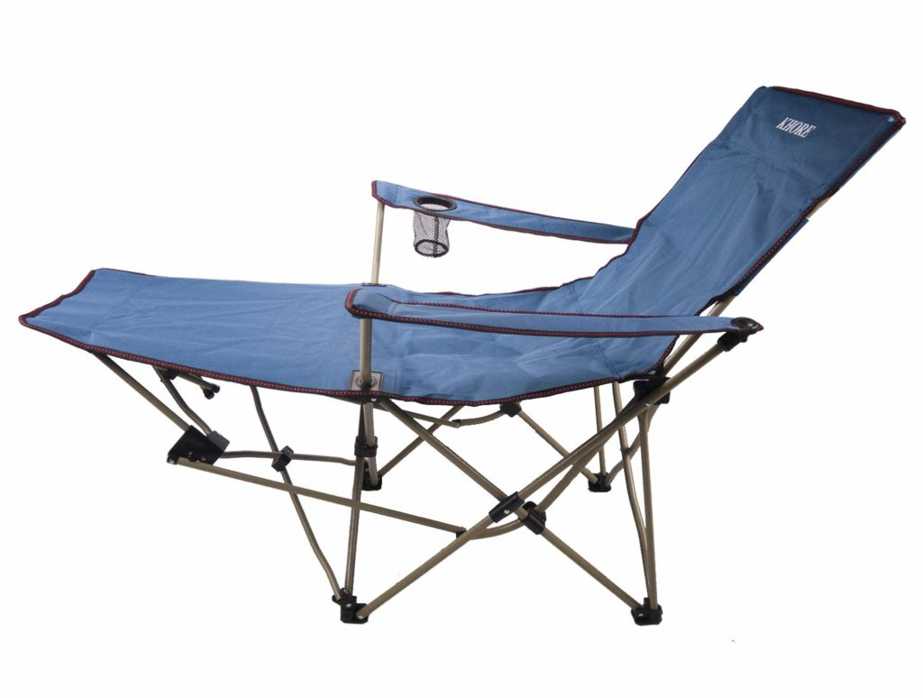 Astonishing Camping Chairs With Footrest Review Buying Guide The Beatyapartments Chair Design Images Beatyapartmentscom