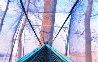 hammock3-2