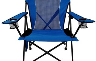Best Portable Chairs for Sporting Events