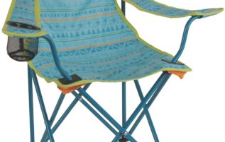 Youth Camping Chairs