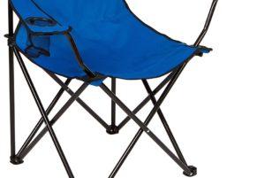 Best Folding Camp Chair